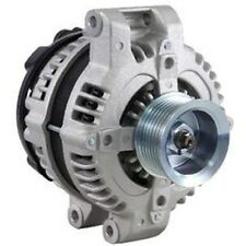 Lichtmaschine Generator NEU 100A HONDA ACCORD VII CIVIC 2.0 2.4 Tourer