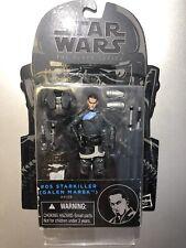 Star Wars Black Series Starkiller (Galen Marek)