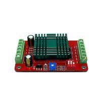 THB7128 stepper motor driver board control module 3A current 42-60