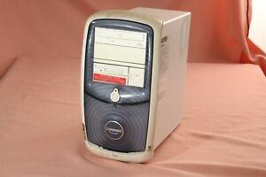 Vintage Compaq Presario 5000 5401RSH Intel Celeron 1.3Ghz For Parts or Repair