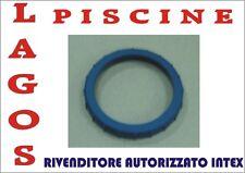 Ricambio INTEX Anello Per  Pompa filtro a Cartuccia 28602 cod. 11918