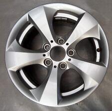1 BMW Alufelge Styling 306 7Jx16 ET31 6795806 3er F30 F31 E90 E91 F1564