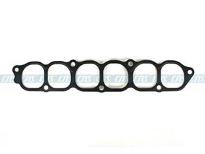 Intake Plenum Gaskets  Fits Hyundai Santa Fe Kia Sedona REF: MS95008