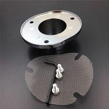 Light Weight Exhaust Tip Muffler Power Outlet For 04-05 Honda XR650 / XR650R
