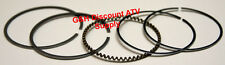 NEW 1986-1987 Honda ATC 125M 125M Piston RINGS 2nd Oversize 54.50mm Three-Wheel