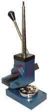 Ring BENDER REDUCER STRETCHER Combo Bending Jig Mandrel Sizer 4 Spline