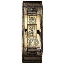 Guess W90056L1 Wristwatch