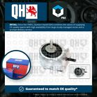 Engine Mount fits RENAULT R21 2.1D 86 to 95 Mounting QH 7700769719 Quality New