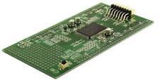 TESSERA, Starter Kit, 78k0r microcontrollore. utilizzabile con e1 o MiniCube 2