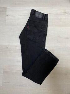 Boys' Levi's Jeans Size 12