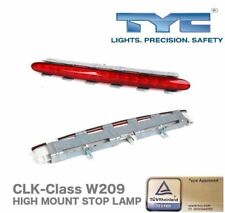 Mercedes Benz CLK W209 2002-2009 Third Brake STOP LED Light NEW A 2098201056