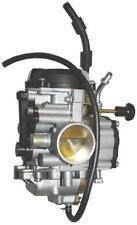 Complete Replacement Carburetor Big Bear 350 1997-1998 4X4