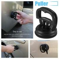 New Car Auto Dent Ding Repair Fix Mend Puller Bodywork Panel Remover Sucker Tool