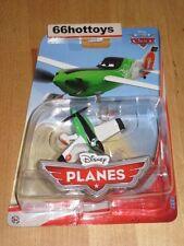Disney Pixar Planes Ned 2013 NEW