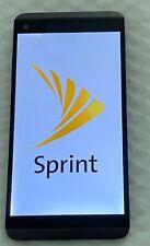 LG V20 Titan (Sprint) Cell phone, no return