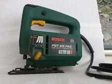 Stichsäge Bosch