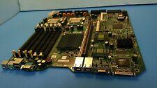 SuperMicro X5DPR-8G2+ E7501 Dual Socket 604 Motherboard w/ 2x Intel Xeon 2.4GHz