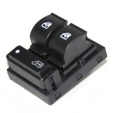 12V Schalter Taste Fensterheberschalter Links Tasten Für PEUGEOT BOXER
