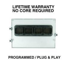 Engine Computer Programmed Plug/&Play 1999 Jeep Wrangler 56041466AE 4.0L MT PCM