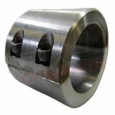 1.75 inch tube clamp polaris rzr 570 800 900 XP1000 ad on accessories