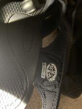 keen newport mens sandals Size 47.5 EU Size UK