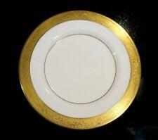 Beautiful Mikasa Harrow Bread Plate