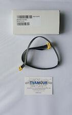 NEUF Samsung Câble BN39-01475C UE46ES8000 Défaut Lignes, bandes verticales, Alim