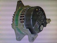 NEW HD FOR 2003-99 Hyundai Sonata 03-01 Kia Magentis Optima 2.4L Alternator
