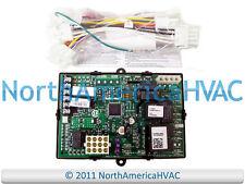 Intertherm Miller Nordyne Furnace Control Circuit Board 902696 9026960