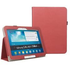 "Samsung Galaxy Tab3 P5200 Tablet 10.1"" pollici Custodia Cover Copertura Dello Schermo Gratis Penna"