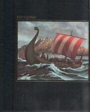 B000J3FMOM The Seafarers. Time-Life. The Vikings