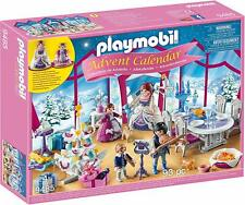 PLAYMOBIL Advent Calendar - Christmas Ball