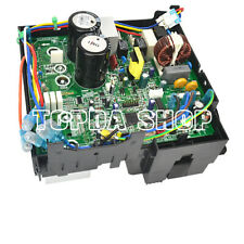 1PC For Gree air conditioners Frequency conversion main board 017007000208