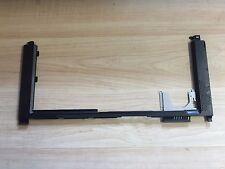 LENOVO THINKPAD T400 R400 Poggiapolsi tastiera originale SERIES Surround 42X4843