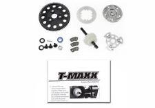 TRAXXAS 5351X Kit TORQUE CONTROL T-MAXX/t-maxx DESLIZADOR UPGRADE KI