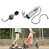 Circuit Board Control Dashboard & Charger For Ninebot Segway Scooter ES1 ES2/3/4