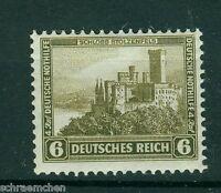 Deutsches Reich 475 , ** , * , o ,