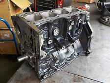 Motorblock mit KW und Kolben neu für Daihatsu Terios J2 1,3 Liter
