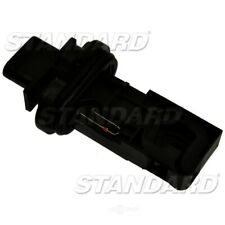 Mass Air Flow Sensor Standard MAS0412
