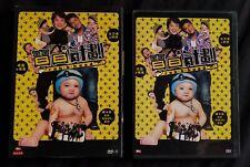 Rob-b-Hood DVD (2006), Widescreen, DD 5.1 ***Please See Description***