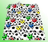 children single bed  bedding set 100% cotton duvet cover pillowcase toddler kid