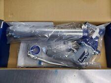 Kobalt Pneumatic Grease Gun 256681