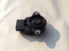 8945202020,8945210040,8945220130,22633AA120,229915 TPS Throttle Position Sensor