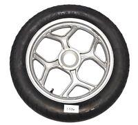 BMW K 100 LT Bj.86 - Rear wheel rear wheel rim
