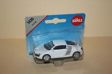 Siku 1430 Audi R8  in Blisterovp