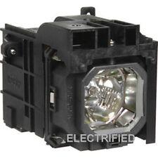 NEC NP-06LP NP06LP 60002234 LAMP FOR MODELS NP2150 NP1150 NP3150 NP3151 NP3151W