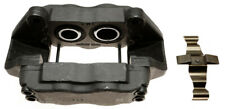 Disc Brake Caliper-Friction Ready Non-Coated Front Left fits 2011 Hyundai Equus