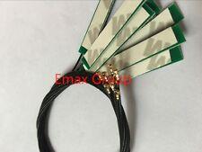 2 x30cm IPEX MHF4 Antenna for Laptop NGFF/M.2 Module EM7430 EM7355 EM7305 ME936