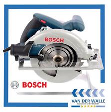 Bosch Handkreissäge GKS 190, im Karton 0601623000