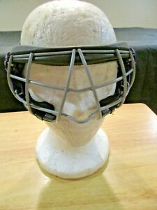 Protective Gear-Cascade Lacrosse-Field Hockey/Hockey